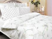 Какое постельное белье лучше?