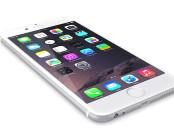 Что делать если с iphone 6 что-то явно не так