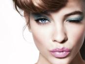 Особенности дневного и вечернего макияжа