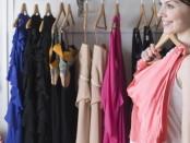 Как выбрать вечернее платье к особому случаю
