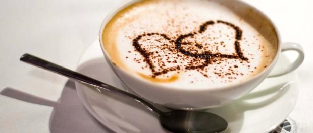 Выбираем хорошую кофемашину: рекомендации