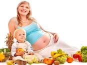 Основные задачи «12-ти месяцев беременности»