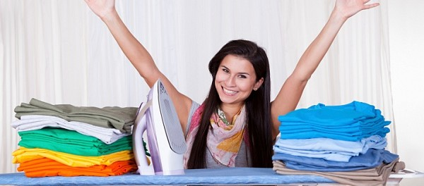 Гладильные доски, какие бывают и как выбрать